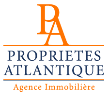 PROPRIETES ATLANTIQUE